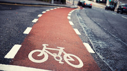 2560x1440-bicycle-path-dublin-ireland.jpg