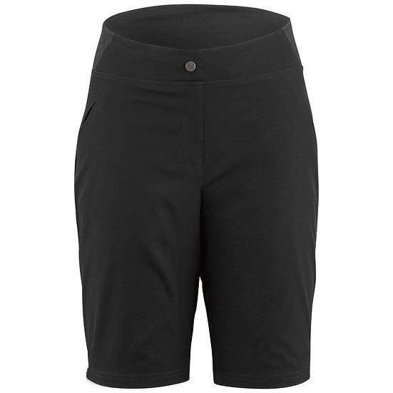 Garneau - Radius II Shorts