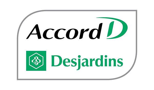 logo_accordd.jpg