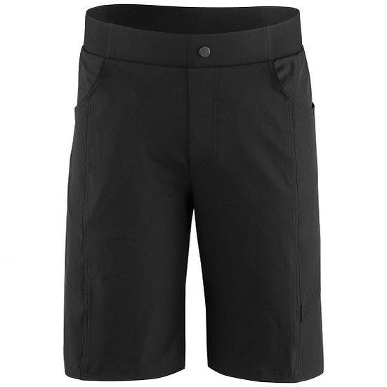 Range 2 Shorts