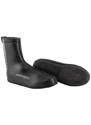 Couvre-Chaussure Thermal H2O