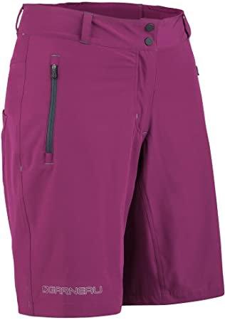 Garneau - Latitude Shorts