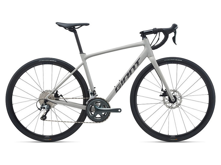 Giant - Contend AR 2 (2021)