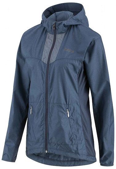 Garneau - Modesto Jacket