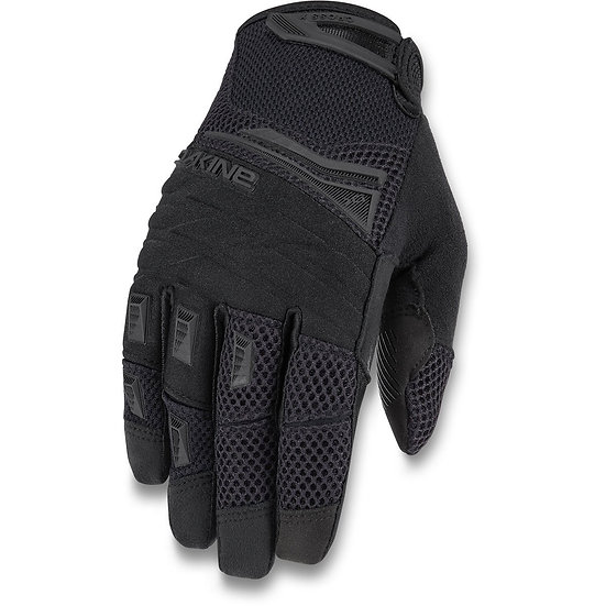 Gants Cross-X
