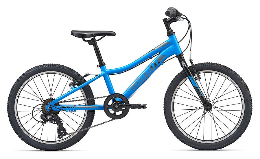 Giant - XTC Jr 20 Lite (2020)