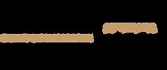 AAD_Logo_Black_Transparent_PNG.png