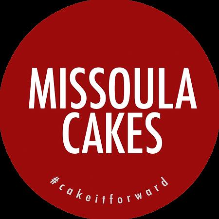 Logo_MissoulaCakes+Cakeitforward.png