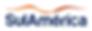 Logo sulamerica.png