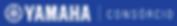 logotipo-yamaha-consorcio.png