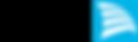 Logo Porto Seguro 1.png