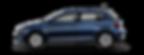 Polo Comfortline TSI.png
