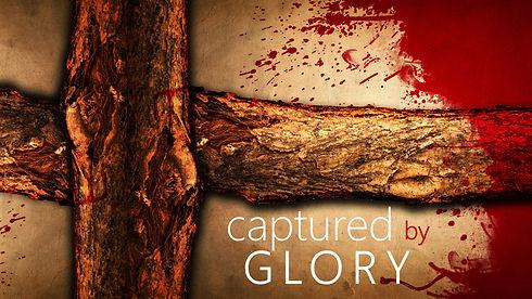 Captured by Glory.jpg