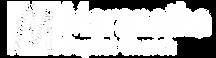 T - MBC Logo - White-01.png