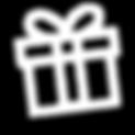 Stowe Symbols - Gift.png