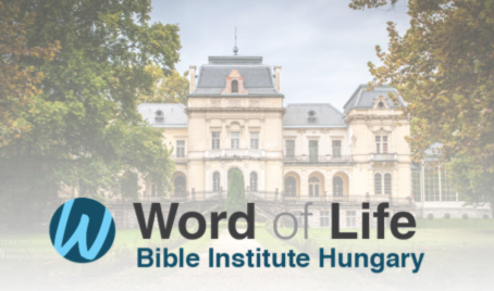 Hungary for the Gospel