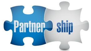 The Precedent for Partnership
