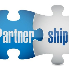 The Precedent for Partnership