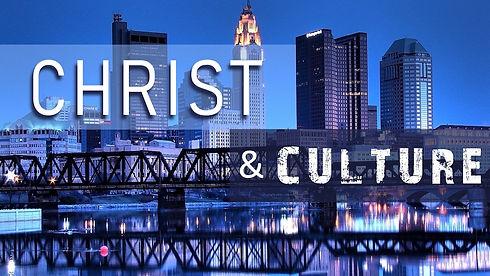 Christ & Culture 1920x1080.jpg