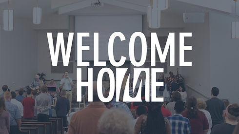 16x9 welcome home with people.jpeg