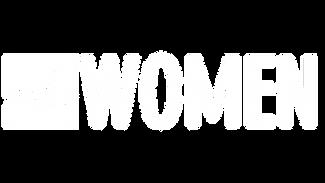T - MBC Women - White.png
