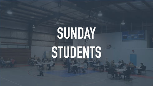 Sunday Students.jpg