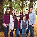Shearer Family Photo.jpg