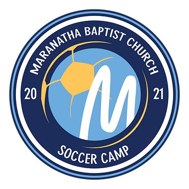 MBCSC_Logo.png