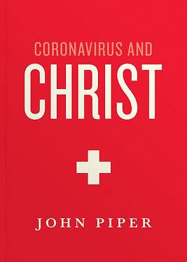 Coronavirus and Christ.jpeg