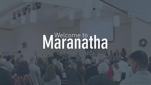 Welcome to Maranatha Spring SS Class_blue-01.jpg