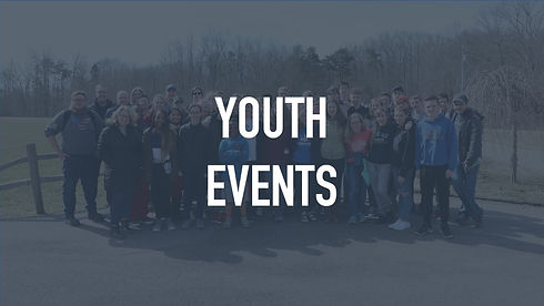 Youth Events.jpg