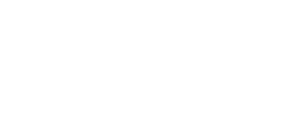 Logo - Transparent White Outline.png
