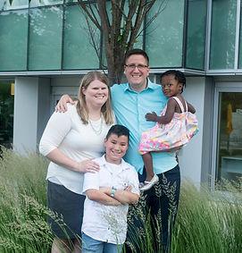 Krull Family Photo.jpg