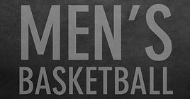 Men's Basketball_blank-01.jpg