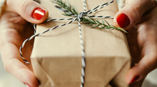 Getting Un-Scrooged – Creating New Traditions for Your Holiday's!