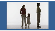 NEW Divorce and Recovery Workshop