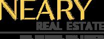 neary-logo-b.png