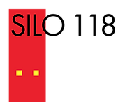 Silo118+logo+black.png