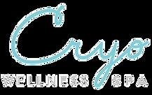 CRYO_logo_grey_letters_459ddade-8178-41a