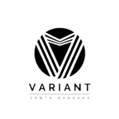 Variant%20Training%20Lab%20Santa%20Barba