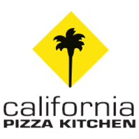 california_pizza_kitchen1_edited.png
