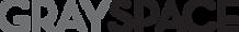 GS-logo-63.png