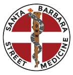 SBSM-logo-02.png