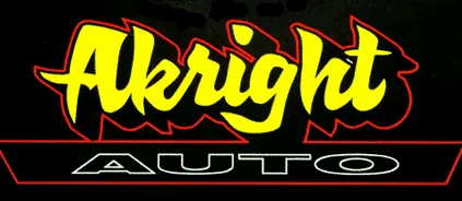 Akright Auto 1.webp