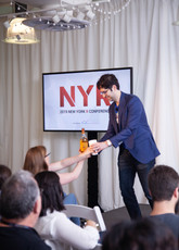 051019 NYR Conference-107.jpg