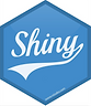 shiny.PNG