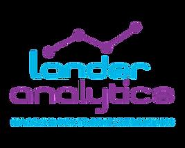 Lander_square_logo.png