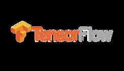 tensor-flow-logo.png