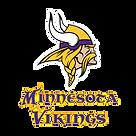 min-vikings-logo.png