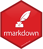 rmarkdown-hex.png